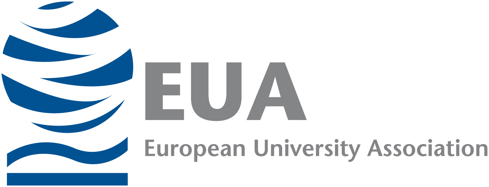 EUA Evaluation